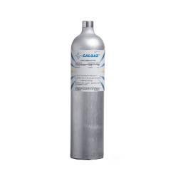 Specialtygasesusa Com Calibration Gas Blends Mixes And